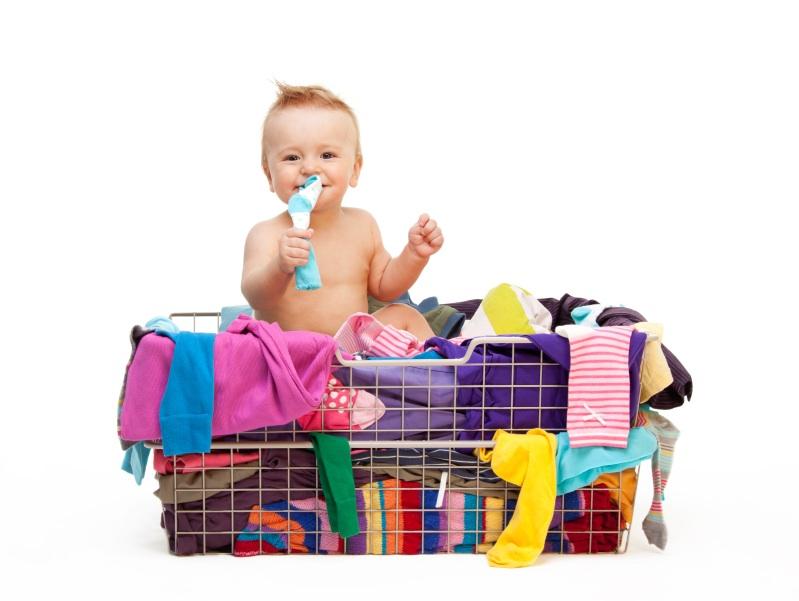 Billigt babyudstyr online