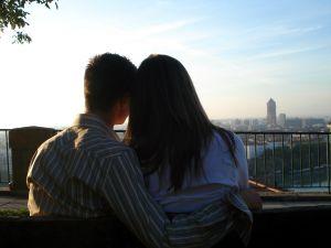 40plus-dating